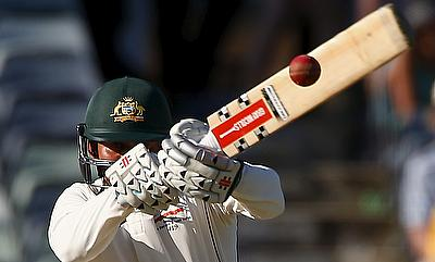 Usman Khawaja likely to open against South Africa - Darren Lehmann