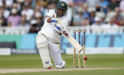 Pakistan self-destruct to 0-2 series defeat against New Zealand