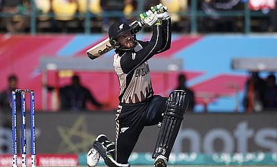 Martin Guptill is likely to return back to New Zealand line-up