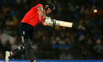 Ben Stokes will be hoping to have an impressive IPL debut
