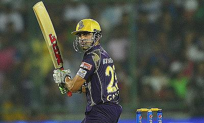 Can Gautham Gambhir lead Knight Riders to another win