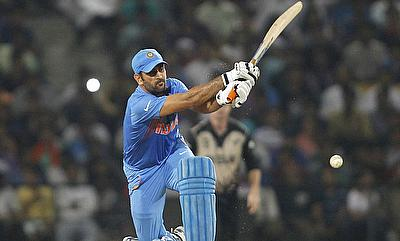 Can MS Dhoni revive his form?