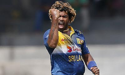 Lasith Malinga has been given time to prove his fitness for ODIs