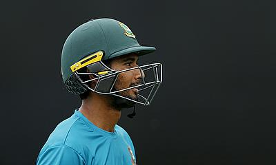 Mahmudullah will be a key player for Bangladesh