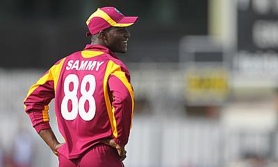 Darren Sammy insists players prefer T20 leagues to national team because of financial stability