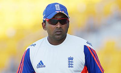 Mahela Jayawardene will not be part of the Natwest T20 Blast this year