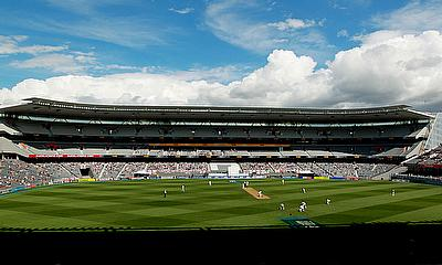 Eden Park is in doubt of hosting the day-night fixture against England next year