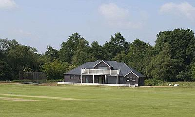 Is your Cricket Pavilion or Clubhouse fully insured ?