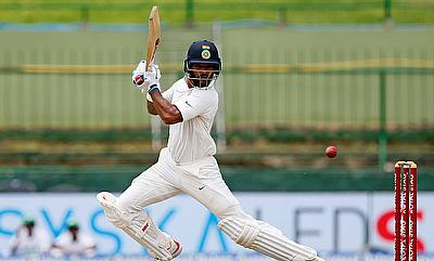Shikhar Dhawan has made huge progress in ICC Rankings for batsmen