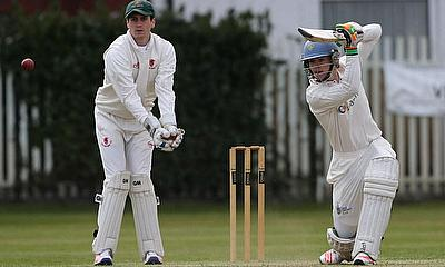 Guest Century as Sale lose at Champions