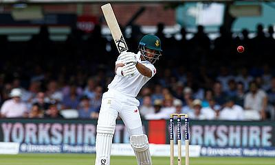 JP Duminy wants to continue playing for South Africa in limited overs format