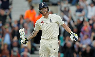 Ben Stokes will not be joining the England squad in Australia