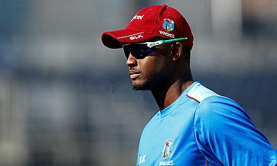 JASON HOLDER AUDIO | Preview to 1st Test West Indies vs New Zealand