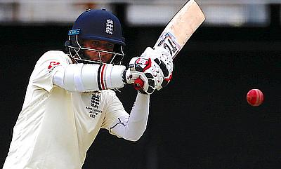 Moeen Ali has been handed the responsibility of leading England against Cricket Australia XI
