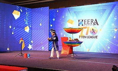 T10-Cricket-League-launch