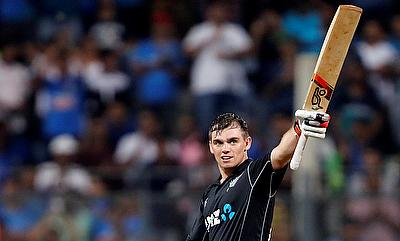 Tom Latham will lead New Zealand in the final two ODIs