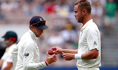 Ashes 2017/18 - 4th Test Ball Tampering Revelation