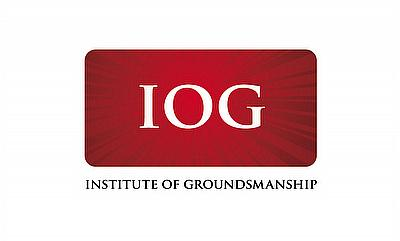 Institute of Groundmanship recommends 2.5 percent pay rise for ground staff
