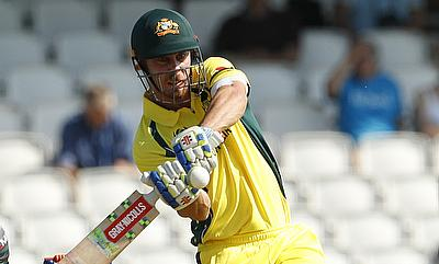 Chris Lynn suffers another injury setback