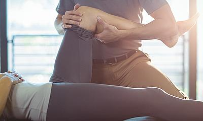 Why Are Females at Greater Risk of Knee Injuries?