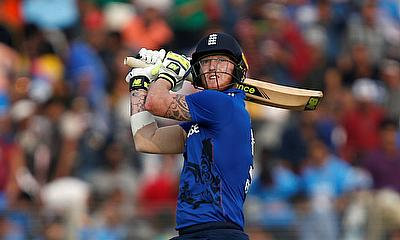 Ben Stokes fetched the biggest bid of Day 1