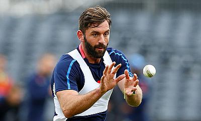 Liam Plunkett sidelined by hamstring injury