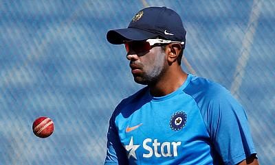 Ravichandran Ashwin will take over the reins of Kings XI Punjab
