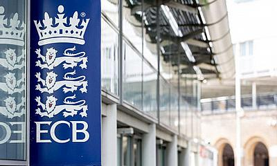 Advisory: Meeting of the First Class County Chairmen and ECB