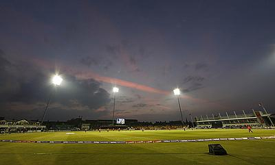 ECB Recruits Business, Entertainment and Cricket Expertise to Help Build New T20 Competition