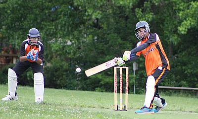 Maryland Youth Cricket
