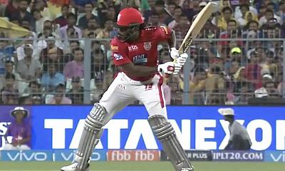 Chris_Gayle