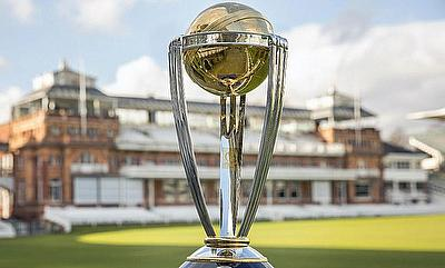 ICC_Cricket_World_Cup_2019