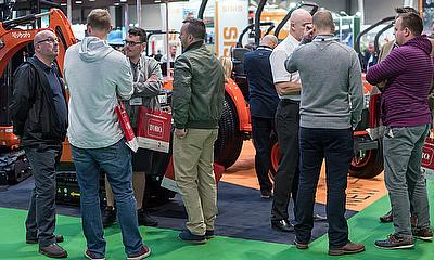SALTEX Drives New Leads All Year Round