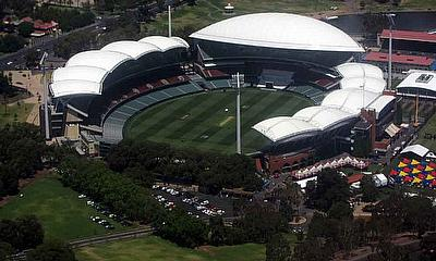 India not prepared to play Adelaide Day/Night Test under lights