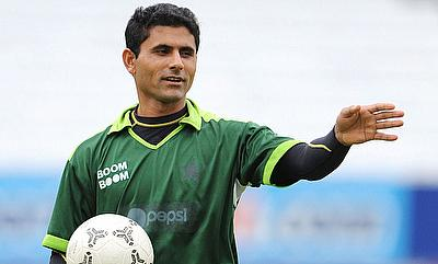 Abdul Razzaq on his way to a first-class comeback with PSL in mind