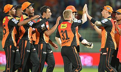 IPL Live Cricket Streaming - Delhi Daredevils vs Sunrisers Hyderabad & Match Prediction
