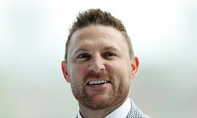 Brendon McCullum believes Test cricket won't survive T20