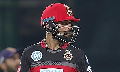 IPL Live Cricket Streaming Kings XI Punjab v Royal Challengers Bangalore and Match Prediction