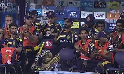 IPL 2018 mid-season analysis – Thin on resources, Kolkata Knight Riders try to scramble their way to the Playoffs