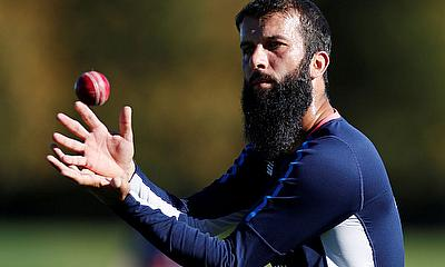 Moeen Ali on Kohli: A 'proper big dog' is coming to Surrey