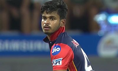 Delhi Daredevils look to finish on a high against Chennai Super Kings