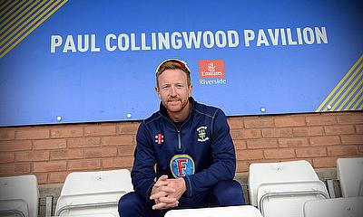 paul_collingwood-pavilion