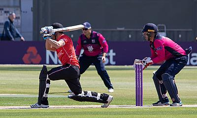 Live Cricket Streaming - Royal London One Day Cup  - Fixtures & Schedule
