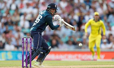 England v Australia - 2nd ODI - Match Prediction and Cricket Betting Tips