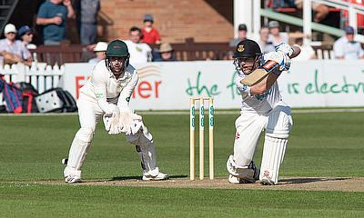 Live Cricket Streaming today - Specsavers County Championship - June 20th