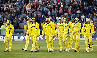England v Australia - 5th ODI - Emirates Old Trafford - Cricket Betting Tips and Match Prediction