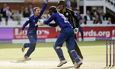 Cricket Betting Tips and Match Prediction - Kent v Hampshire RLC Final Today