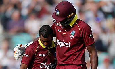 West Indies looking to beat Bangladesh in Upcoming Test Series