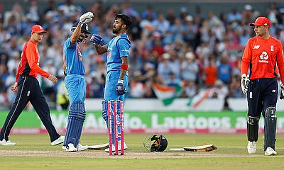 Cricket Betting Tips and Match Prediction England v India 2nd T20I