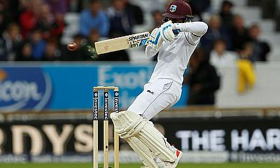 India A settle for a draw against Windies A after threatening a come from behind victory